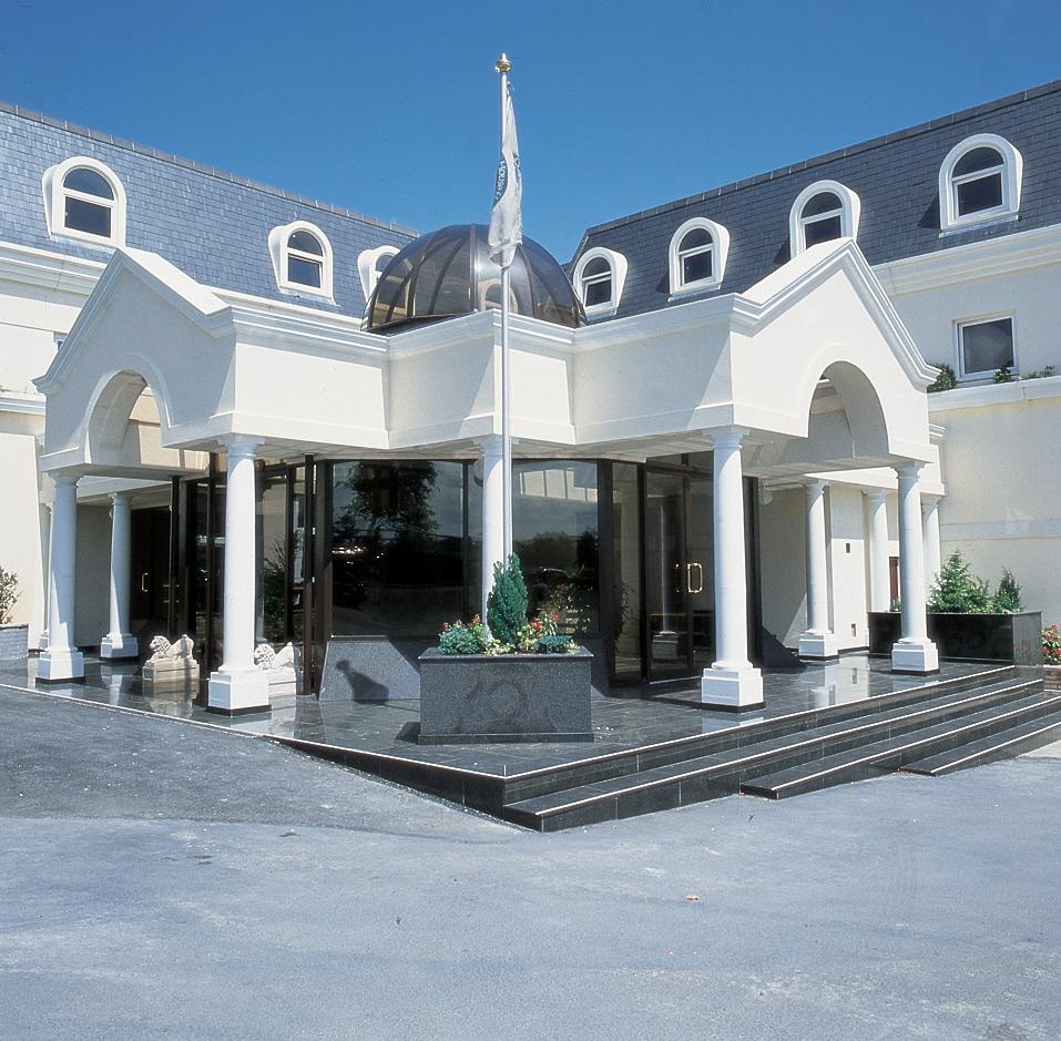 north-devon-durrant-house-hotel